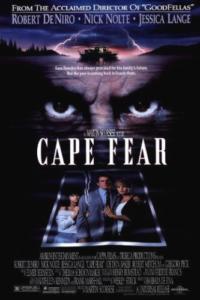 CapeFear
