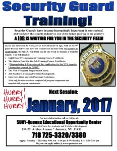 revised-flyer-queens-eoc-security-guard-january-2017