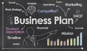 qedc business plan competition