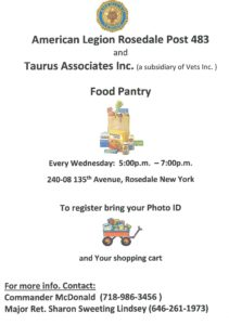 Food Pantry flyer (2)