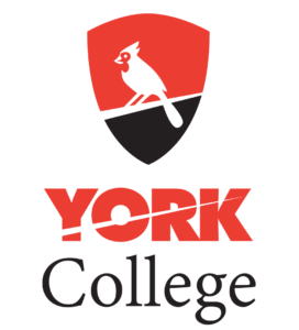 YorkCollegeVertical