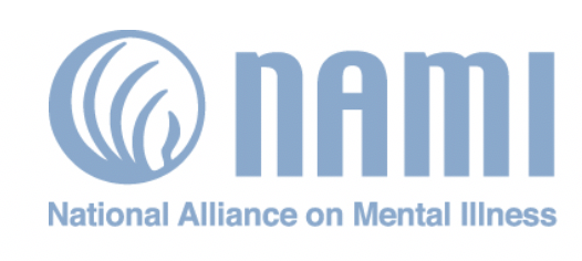 1ba04082fa5 The New York State and Queens Nassau chapters of the National Alliance of  Mental Illness invite the family members and friends of individuals with  major ...